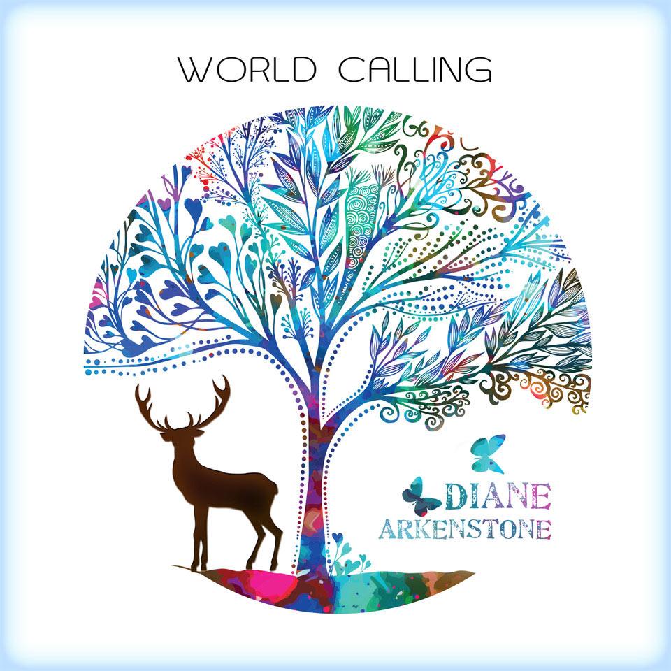 World Calling